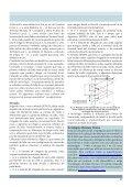 Jornal Interface - ed. 43, jul/ago 2018 - Page 7