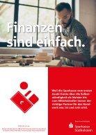 ME2BE HandsUp Mittelholstein 2017 - Page 2