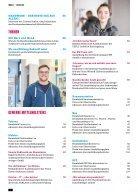 ME2BE HandsUp Mittelholstein 2017 - Page 4