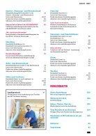ME2BE HandsUp Mittelholstein 2017 - Page 5