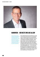 ME2BE HandsUp Mittelholstein 2017 - Page 6