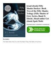 Grey Ebook Mobi