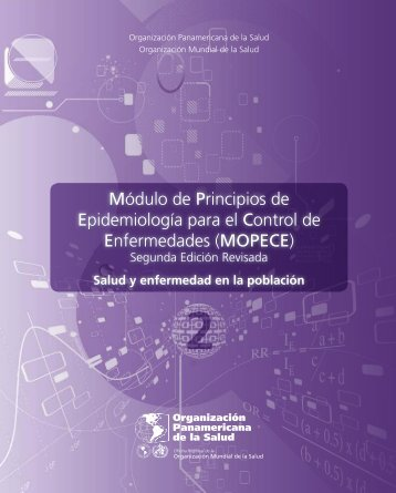 MOPECE2 (1)
