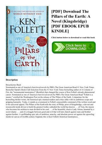 Epub edge eternity download follett the of