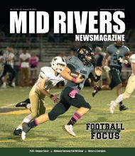 Mid Rivers Newsmagazine 8-29-18