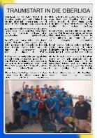 SCU - Aktuell Saison 18/19 - Nr. 2 - Page 4