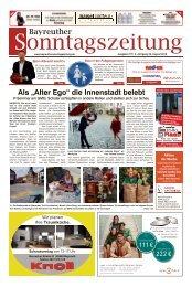 2018-08-26 Bayreuther Sonntagszeitung