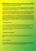 Datenschutzerklärung 07-2018 - Seite 3
