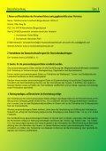 Datenschutzerklärung 07-2018 - Seite 6