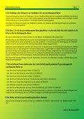 Datenschutzerklärung 07-2018 - Seite 7