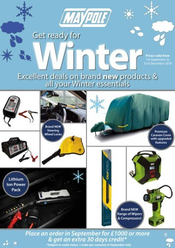 winter_offer_2018_email