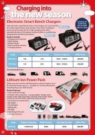 winter_offer_2018_email - Page 2