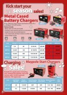 winter_offer_2018_email - Page 4
