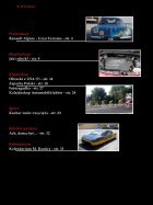 iA80_print - Page 3