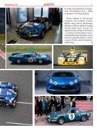 iA80_print - Page 7