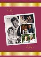 Diamantene Hochzeit M+P 4 Seiten - Seite 2