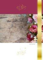 Diamantene Hochzeit M+P 4 Seiten - Seite 4