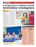 Edición impresa 24 de agosto 2018 - Page 4