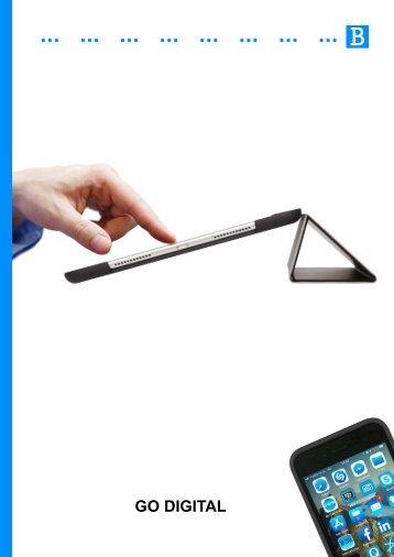 Schutzhüllen für Smartphone und Tablet