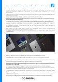 Schutzhüllen für Smartphone und Tablet - Page 2