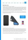 Schutzhüllen für Smartphone und Tablet - Page 6