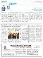 Edição 184 Cidades da Serra - Page 3
