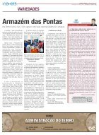 Edição 184 Cidades da Serra - Page 5