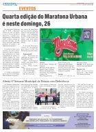Edição 184 Cidades da Serra - Page 7