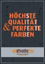 engosyn - Grothe Rohstoffe GmbH & Co. KG