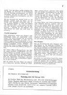 Der Burgbote 1973 (Jahrgang 53) - Seite 7