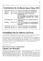 Der Burgbote 1974 (Jahrgang 54) - Seite 3