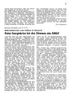 Der Burgbote 1974 (Jahrgang 54) - Seite 5