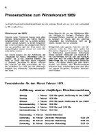 Der Burgbote 1970 (Jahrgang 50) - Seite 4