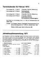Der Burgbote 1972 (Jahrgang 52) - Seite 5