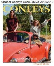 conleys_de_odezhda