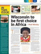 wisconsin inside - Page 3