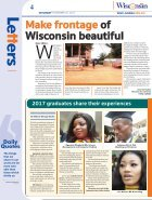 wisconsin inside - Page 4