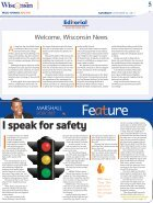 wisconsin inside - Page 5