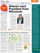 wisconsin inside - Page 7