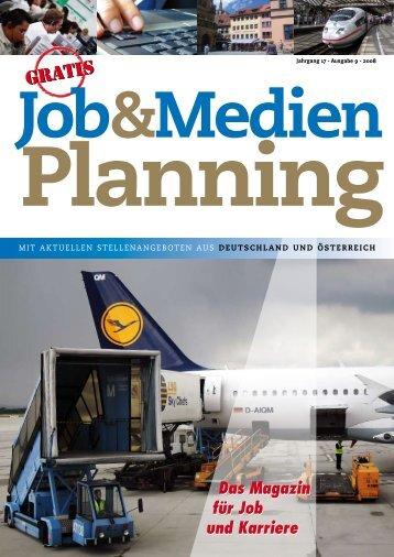 m/w - Jobs und Stellenangebote aus Deutschland einfach