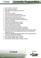 Treinamento e.Social - Page 2