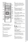 Sony MHC-EC719iP - MHC-EC719IP Istruzioni per l'uso Svedese - Page 7
