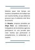 Diego Ricol - Familia Banplus - Page 2
