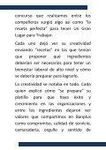 Diego Ricol - Familia Banplus - Page 4