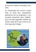 Diego Ricol - Familia Banplus - Page 5