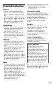 Sony DVP-NS330 - DVP-NS330 Consignes d'utilisation Allemand - Page 3