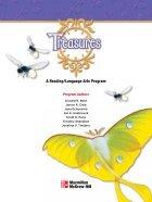 Treasures - Page 5