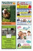 Hampton Roads Kids' Directory: September 2018 - Page 4