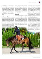 Ausbildung zur Pferdefachperson EFZ - Seite 2