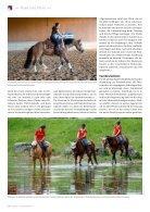 Ausbildung zur Pferdefachperson EFZ - Seite 3